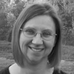 Kathie Schweikart